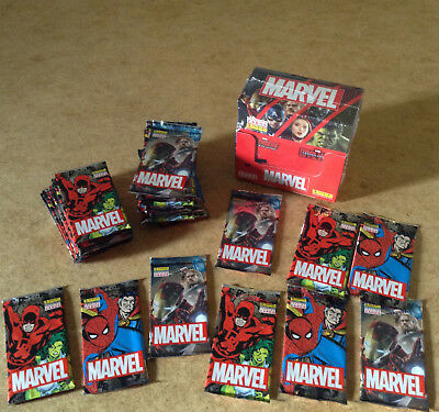 Marvel Heroes Trading Cards Avengers Age Of Ultron Captain America Civil War