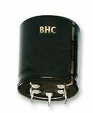 ALC10C681EB250 Electrolytic Capacitor, 680 µF, 250 V, 18000 hours @ 85°C, ± 20%