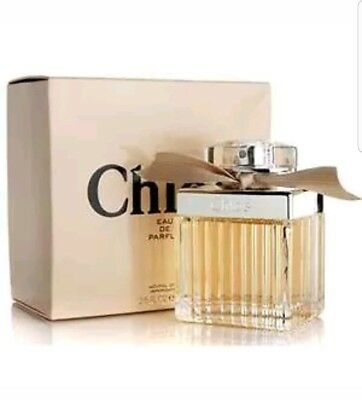 Chloe Signature 75ml EDP by Chloe, Womens Perfume