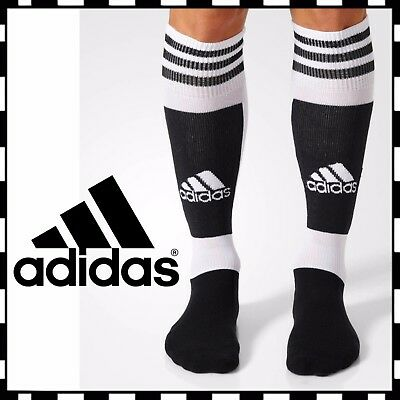 Adidas Performance Weightlifting Socks Unisex Blister Resistant Sports Socks