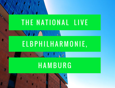 the national hamburg elbphilharmonie tickets karten. Black Bedroom Furniture Sets. Home Design Ideas