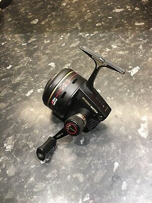 abu Garcia 1044 Closed Face Reel