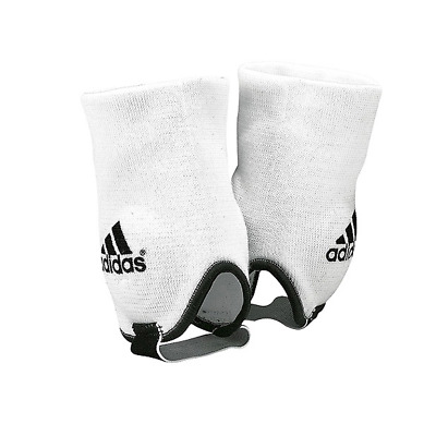 Adidas Ankle Guards 1 Pair Ankle Shield Soccer Football Brace Protector Pad