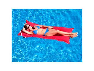 Kai Infinity Floating Lounger in Logo Red [ID 3409355]