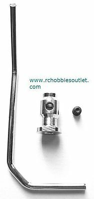 60036 Exhaust Pipe Mount