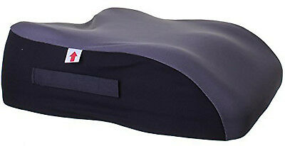 Child Car Booster Seat Portable Narrow Fit Universal Safety Travel Kids 3+ Years