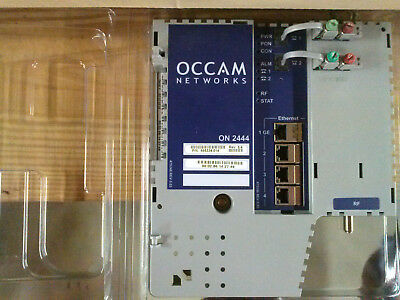 Occam Networks 2444 Ont