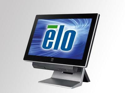"Elo 19"" C-series Rev B All-in-one (AiO) Touchcomputer"