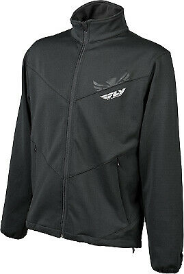NEW FLY RACING Mid Layer Jacket