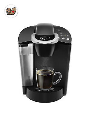 Keurig K50 Hot Brewing System, Black