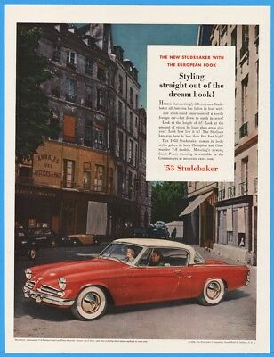 studebaker patches studebaker sign 50000 picclick