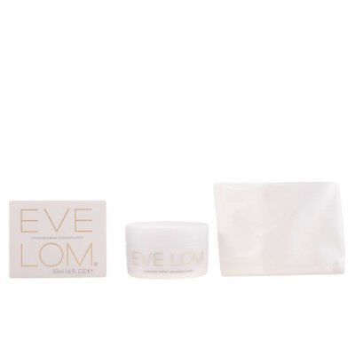 Cosmética Eve Lom mujer CLEANSER 50 ml
