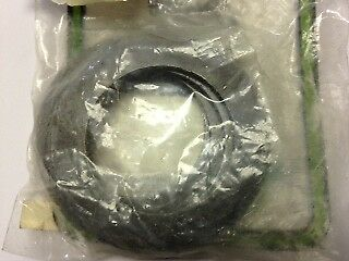 Arctic Cat Snowmobile Shock Washer  Part# 0603-032   EB5