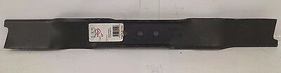 "Qty//1  22/"" Rotary 14149 Mower Blade for 22/"" Walkbehind  Snapper//Murray 7103288YP"