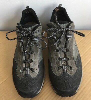 Scarpa Enigma Gore-TEX XCR Men's Hiking Boots (63037) - Size EU 44  Pre-owned