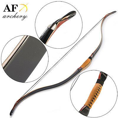 Special 20-55lbs Handmade Traditional Turkish bow Recurve bow for shooting