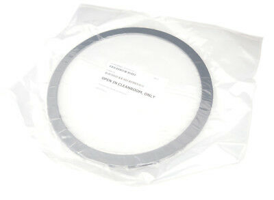 NEW Lam Research 716-003543-270-A H/E Hot Edge Ring Semiconductor Part Unit