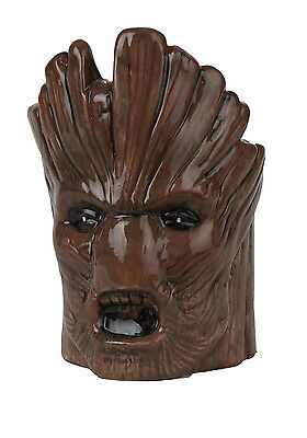 Guardians of the Galaxy Groot Mug NEW