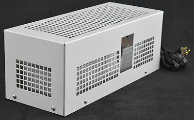 Thermo Scientific 1900031 Condensate Evaporator for Forma Environmental Chambers