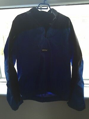 Yak Canoe Splash Jacket