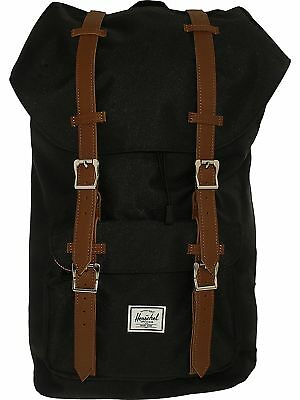 Herschel Supply Co Little America Laptop Backpack