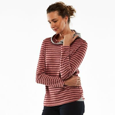 NEW Wednesday hooded tee Women's by Mrs Tutton