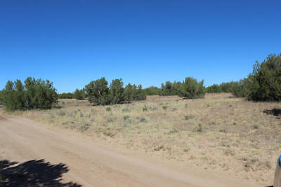LAND FOR SALE INFO, ARIZONA, 35 ACRE PLANNING PERMIT, Off ROUTE 66, Near SANDERS