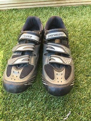 specialized Shoes Size 10