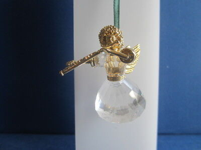 Swarovski Christmas Angel 1999  Art  235896