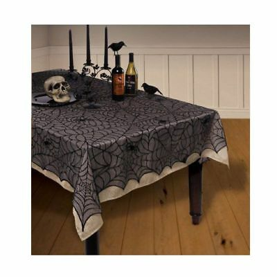 Nappe Dentelle Midnight
