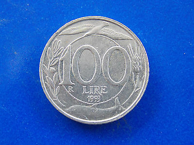 coins.italy100.LIRE..1993.R.....#153
