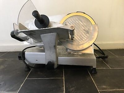 Stainless Steel Meat Cutter