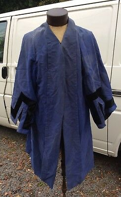 Judge's/Barrister's Court Robes