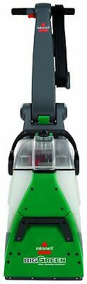 Bissell 86T3/86T3Q Big Green Deep Cleaning Professional Grade Carpet Cleaner