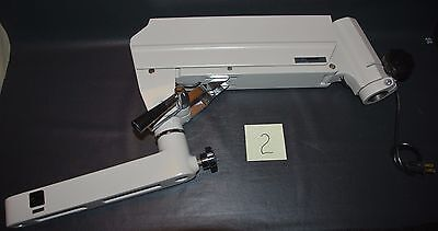 Reliance Ophthalmic 3rd Instrument Keratometer Arm