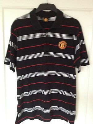 Manchester United shirt (XL)