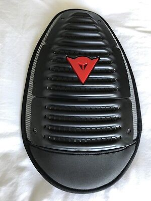 Dainese Wave 2 G2 Back Protector 981011410