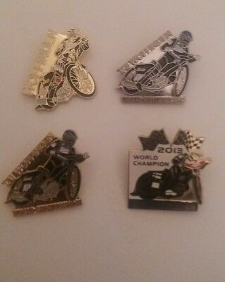 4  Tai Woffinden   Badges