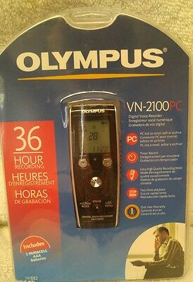 olympus voice recorder vn-4100pc driver download