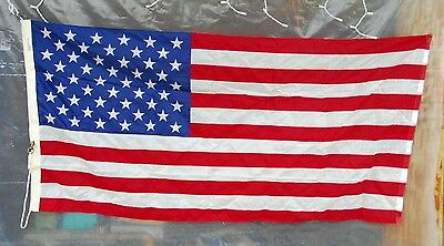 US Flag High Quality Strong America Military Defence Army USA Stars & Stripes