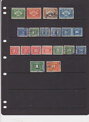 Canada Custom And Excise Revenue Mng - Used