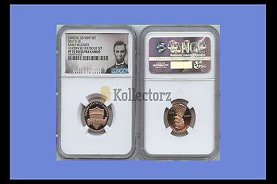 2017 S LINCOLN PENNY PROOF 1c NGC PF70 ULTRA CAMEO PORTRAIT LABEL EARLY RELEASES