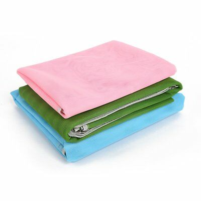 Magic Sandbeach Sandless Mat Picnic Camping Cushion Mattress 150x150cm