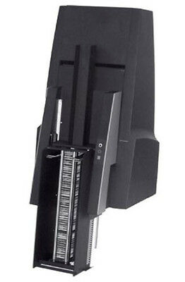 HASSELBLAD SLIDE FEEDER for scanners FLEXTIGHT HASSELBLAD IMACON