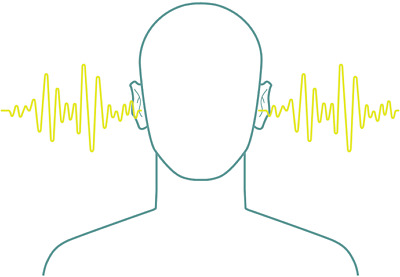 Audio Healing Manual Sound