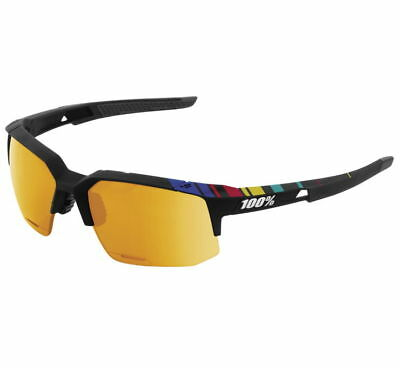 NEW 100% Speedcoupe Sunglasses MX ATV