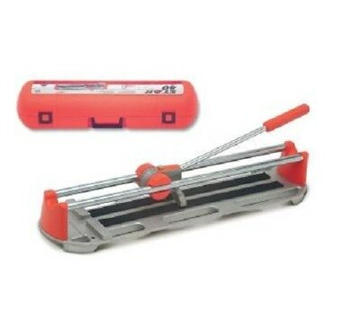 RUBI STAR 40-N PLUS TILE CUTTER With Carrying Case