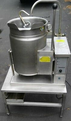 Entire lot of Commercial Industrial Restaurant equipment