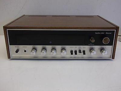 Sansui Solid State 300L Receiver - EXTREMELY RARE - Made in Japan