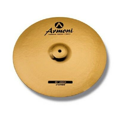 Sonor Armoni Crash 15"